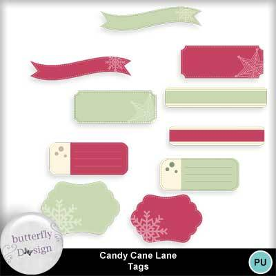 Bds-candycane-pv-tags