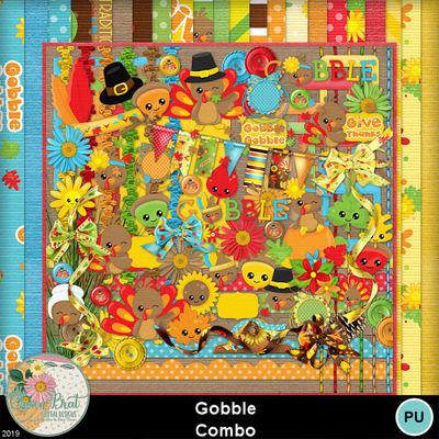 Gobble_combo1-1