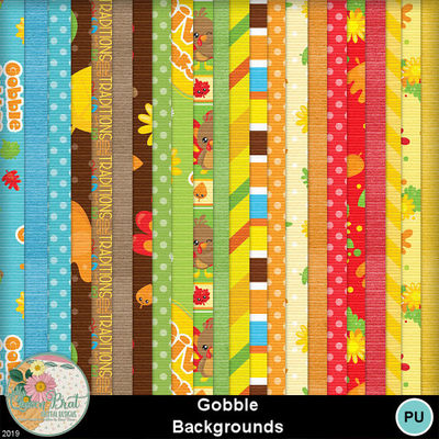 Gobble_backgrounds