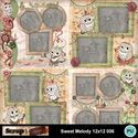 Sweet_melody_12x12_006_small
