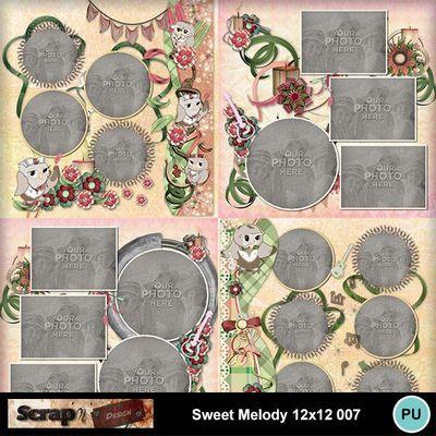 Sweet_melody_12x12_007