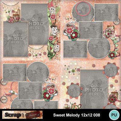 Sweet_melody_12x12_008