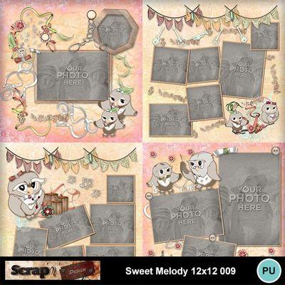 Sweet_melody_12x12_009