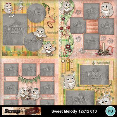 Sweet_melody_12x12_010