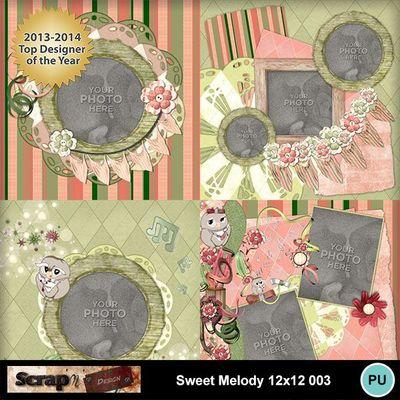 Sweet_melody_12x12_003
