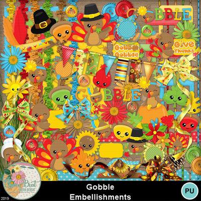 Gobble_embellishments