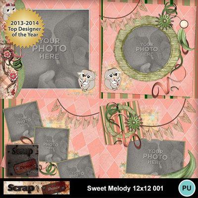Sweet_melody_12x12_001