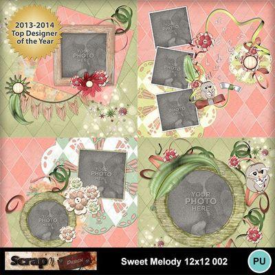 Sweet_melody_12x12_002