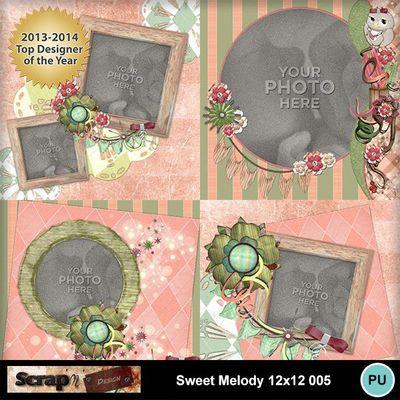 Sweet_melody_12x12_005