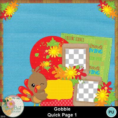 Gobble_qp1