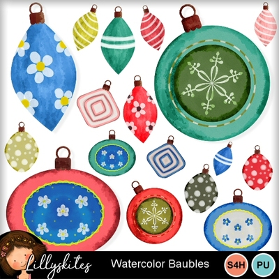 Watercolorbaubs1