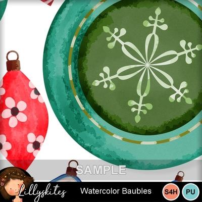 Watercolorbaubs3