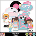 50_s_diner_clipart_preview_small