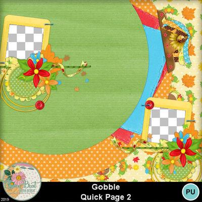 Gobble_qp2