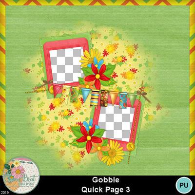 Gobble_qp3