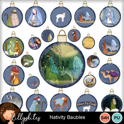 Nativity_baubles_1