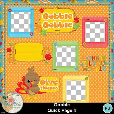 Gobble_qp4