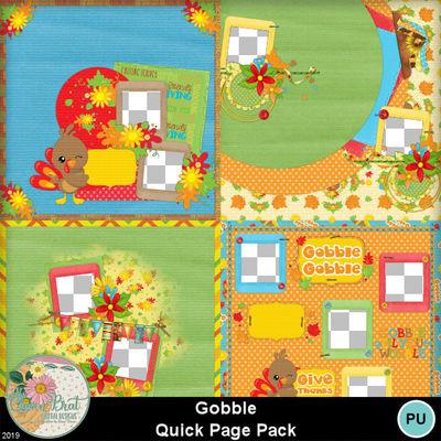 Gobble_qppack1-1