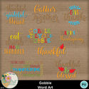 Gobble_wordart_small