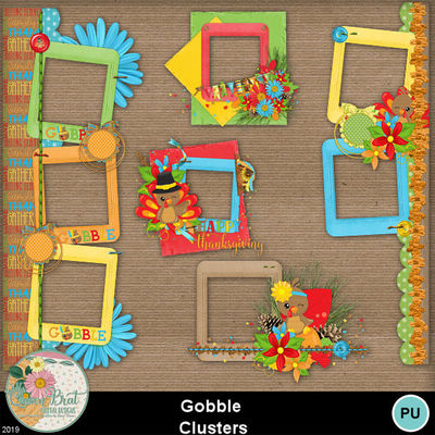 Gobble_bundle1-4