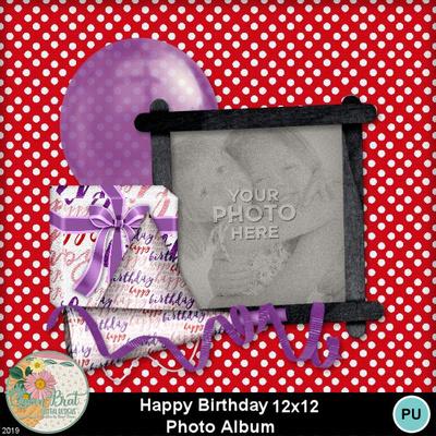 Happybirthday1-21
