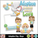 Adoption_day_boys_preview_small