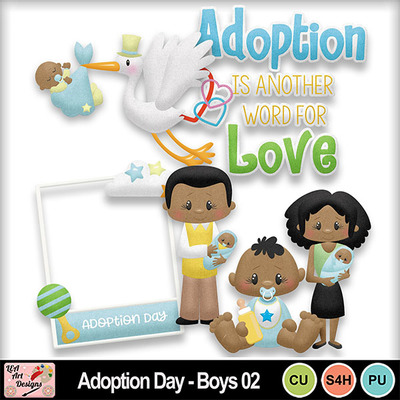 Adoption_day_boys_02_preview