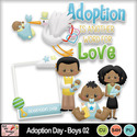 Adoption_day_boys_02_preview_small