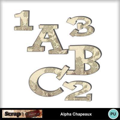 Alpha_chapeaux_01