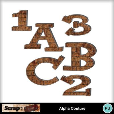 Alpha_couture_01