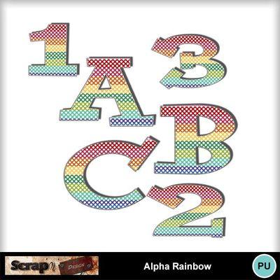 Alpha_rainbow_01