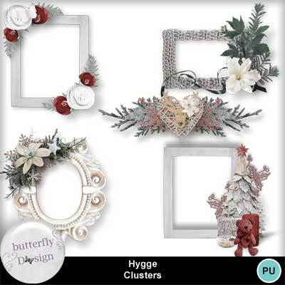 Bds-hygge-pv-cl