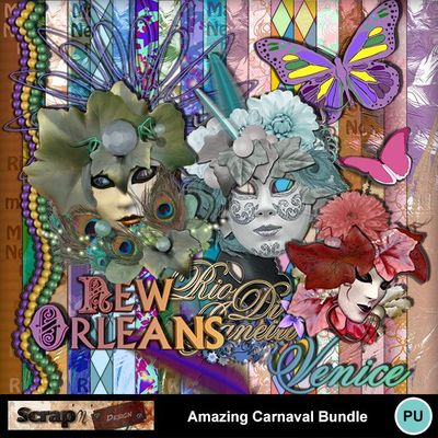 Amazing_carnaval_bundle