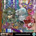 Amazing_carnaval_bundle_small
