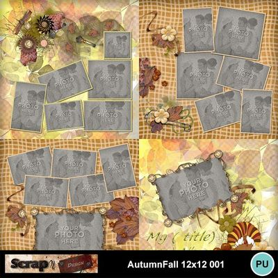 Autumnfall_12x12_001