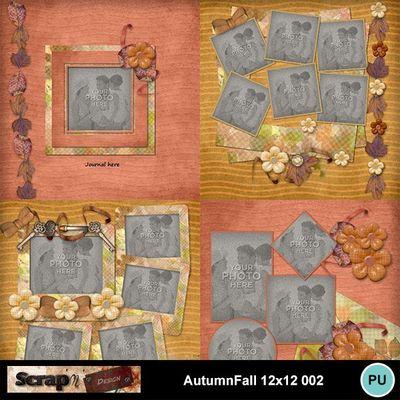 Autumnfall_12x12_002