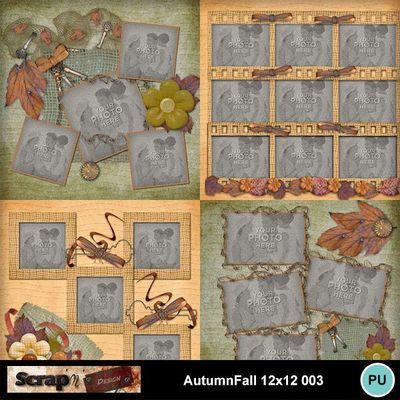 Autumnfall_12x12_003