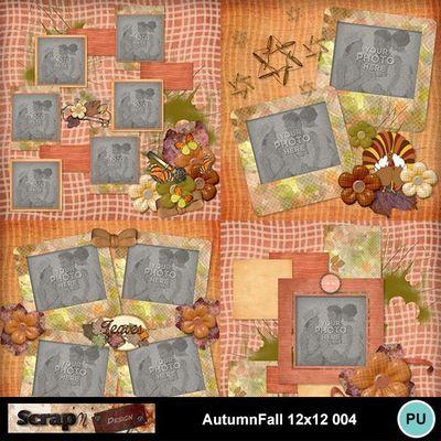 Autumnfall_12x12_004