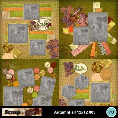 Autumnfall_12x12_005