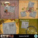 Autumn_fall_007_small