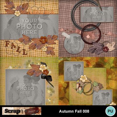 Autumn_fall_008