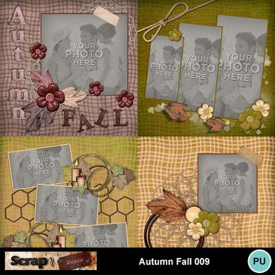 Autumn_fall_009