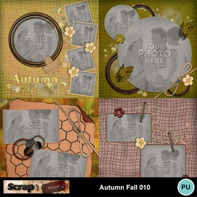 Autumn_fall_010