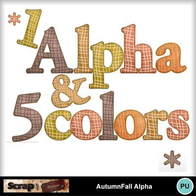 Autumnfall_alpha