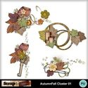 Autumnfall_cluster_01_small