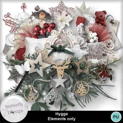 Bds-hygge-pv-el