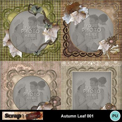 Autumnfall_leaf_001