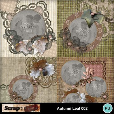 Autumnfall_leaf_002
