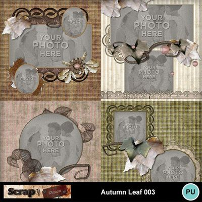 Autumnfall_leaf_003