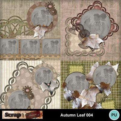 Autumnfall_leaf_004